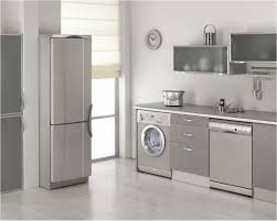 laundry gadgets kitchen appliances what is the best brand for kitchen appliances