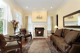 quadrafire pellet wood gas stoves u0026 fireplaces in vermont