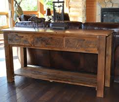 How Tall Is A Sofa Table Sofa Tall Sofa Table Commendable Tall Sofa Table With Stools