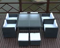 Outdoor Restaurant Chairs Restaurant Outdoor Furniture Table Bases The Best Idea Of