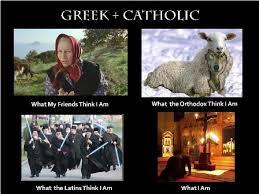 Catholic Memes Com - catholic memes page 3 cathapol s blog