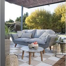 canap fauteuil salon de detente exterieur bas jardin canap fauteuil d tente 3 am