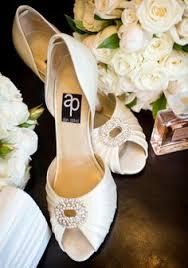 Wedding Shoes Queensland Queensland Brides Real Life Wedding Nicholas And Katherine