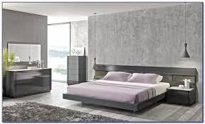 manificent design grey wood bedroom furniture smartness gray