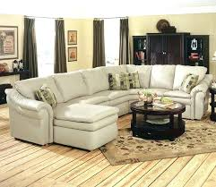 sectional sleeper sofa recliners classy recliner couch set home
