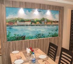 Ent Mural Cuisine Saib Traditionally Goan Multi Cuisine Restaurant Bar Photos Goa