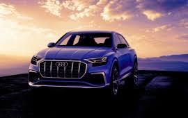 concept cars desktop wallpapers audi cars hd wallpapers free wallpaper downloads audi sports