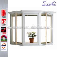 Pvc Exterior Doors Usa Standard Pvc Exterior Doors And Windows Pvc Entrance Door