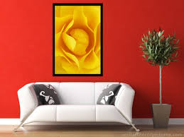 Home Decor Wall Paintings Wall Paintings For Home Decoration Aliexpress Buy Hand Painted