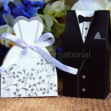 favor boxes for wedding wedding favor boxes ebay