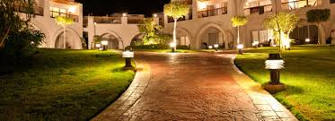 lighting companies in los angeles landscape lighting los angeles los angeles landscape lighting