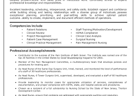 Utilization Review Nurse Resume Sample Nurse Resume Nursing Home Beshl Adtddns Asia Home Design