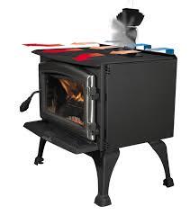 ecofan wood stove fan caframo ecofan 812 airmax stove fan black blade amazon co uk