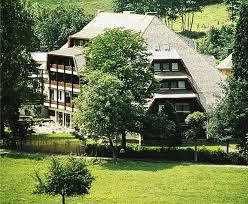 Bad Mergentheim Reha Hotel Bad Orb Urlaub Wellness Tagung Im Spessart Hotel Orbtal