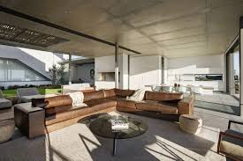 Sofa In South Africa Oceanfront Holiday Home In Yzerfontein South Africa