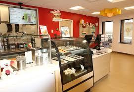 fruit arrangements houston edible arrangements houston reviews and deals at restaurant