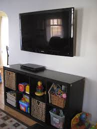 how to hide wires for wall mounted tv table for under wall mounted tv kit4en com