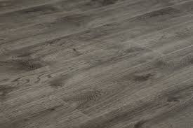 Slate Laminate Flooring Free Samples Vesdura Vinyl Planks 6 5mm Wpc Click Lock