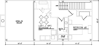 texas timber frames the barn house timber home floor plans