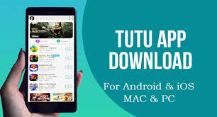 apk ios tutuapp apk for android ios pc mac for free nov 2017