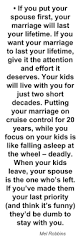 Happy Wedding Quotes The 25 Best Wife Quotes Ideas On Pinterest Husband Quotes