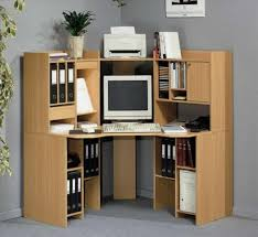 office max office desk officemax home office furniture furniture collections at office