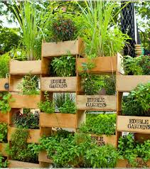 Idea For Garden Creative Gardening Ideas To Consider Yonohomedesign