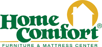 Home Comfort Furniture - Home comfort furniture store