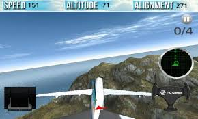 flight simulator apk flight simulator 2015 in 3d for android free flight