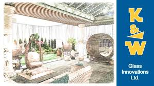 luxury home design show vancouver skylights canopies specialists k w glass innovations ltd