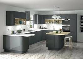 kitchen design online ikea software for ipad free download