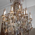 Antique Chandeliers For Sale Antique Baccarat Chandelier Antique Furnitures