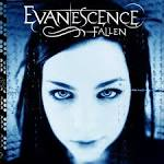 Evanescence-Fallen-FrontCover.jpg Photo by WehrwolfeZoli | Photobucket s298.photobucket.com