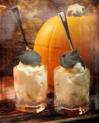 jack daniel u0027s halloween cocktails chilled magazine