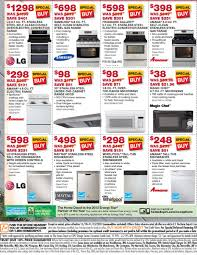 home depot home depot black friday black friday 2013 home depot pre black friday sale buyvia