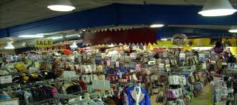 halloween store eugene oregon spirit mr fun u0027s costumes u0026 magic emporium