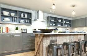 Update Kitchen Cabinet Doors Kitchen Cabinet Molding Cabinets Updating With Contact Paper Glass