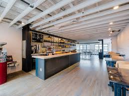 dmv open on thanksgiving 48 essential coffee shops across the dmv big bear cafe