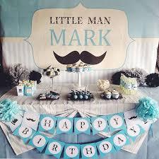 mustache party best 25 mustache birthday ideas on mustache theme