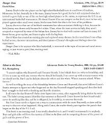 Best Resume And Cover Letter Books by Best Resume Books Free Resume Example And Writing Download