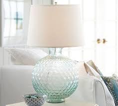 Aqua Table Lamp Aqua Table Lamp Products Bookmarks Design Inspiration And Ideas