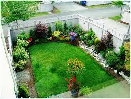 backyards superb large backyard garden house design with raised