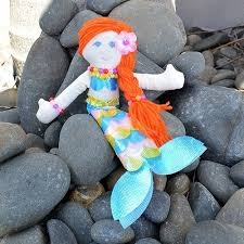 mermaid easter basket creative easter basket ideas for kids embrace the mess