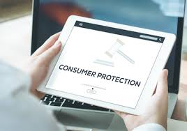 consumer fraud bureau bbb trends national consumer protection week aims to help