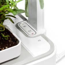 hydroponics for indoor gardening gardening tips garden guides ikea