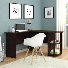 Inexpensive L Shaped Desks L Shaped Computer Desk Cheap Best Of Ordinary Inexpensive L Shaped