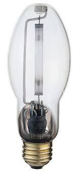 150 watt high pressure sodium light fixture 150 watt high pressure sodium light bulbs hps lu150 light bulb