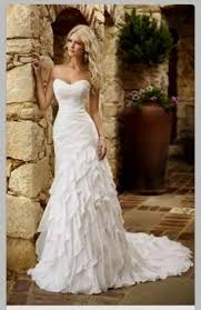 most beautiful wedding dress most beautiful wedding dress in the world naf dresses