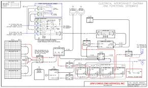 wiring diagrams rv airconditioner rv air conditioner repair ac