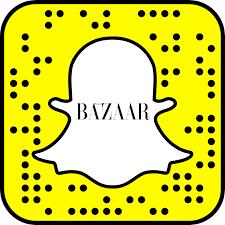 harper u0027s bazaar home facebook